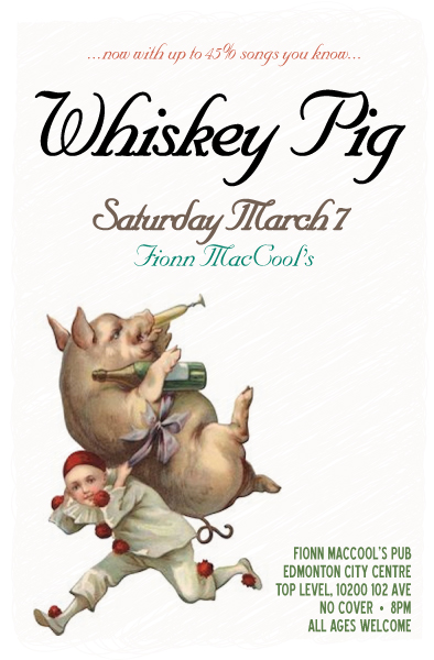 whiskeypigmarch2015