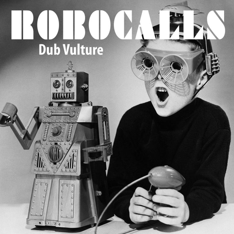 Robo_front_hires