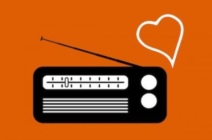 radioheart.jpg