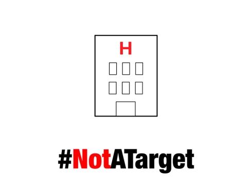 hospitals-notatarget_0.jpg