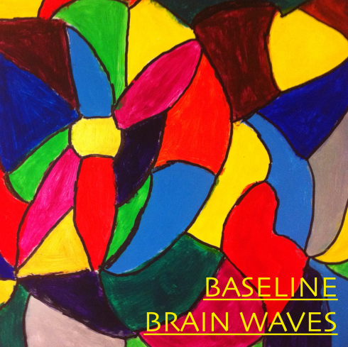 BASELINE BRAIN WAVES cover insert.png